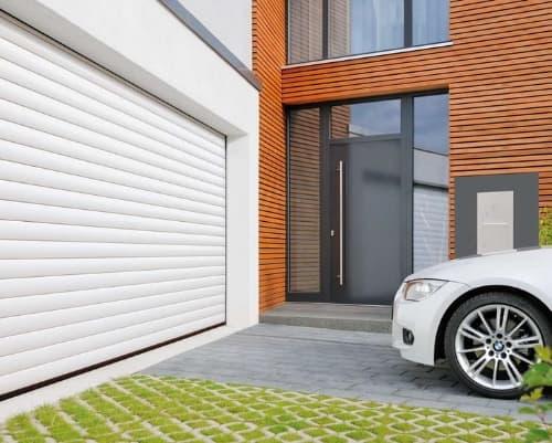 В екатеринбурге купить новый автомобиль в кредит без первоначального взноса